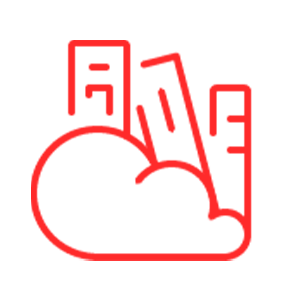 books and cloud icon.png